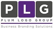 Plum Logo Group