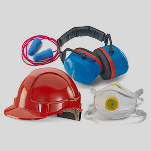 PPE-Safety-Wear